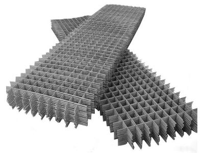 Сетка 100х100х4,0 (1,0х3,0)