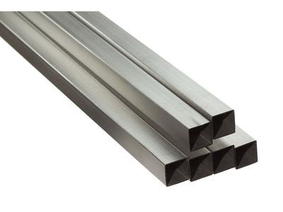 Труба 15х15х1,5 мм