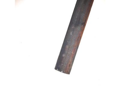 Полоса 14х4мм(2м)декоративная обжимная
