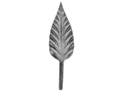 Лист SK25.36.2 Размеры: 140x40 (2мм)