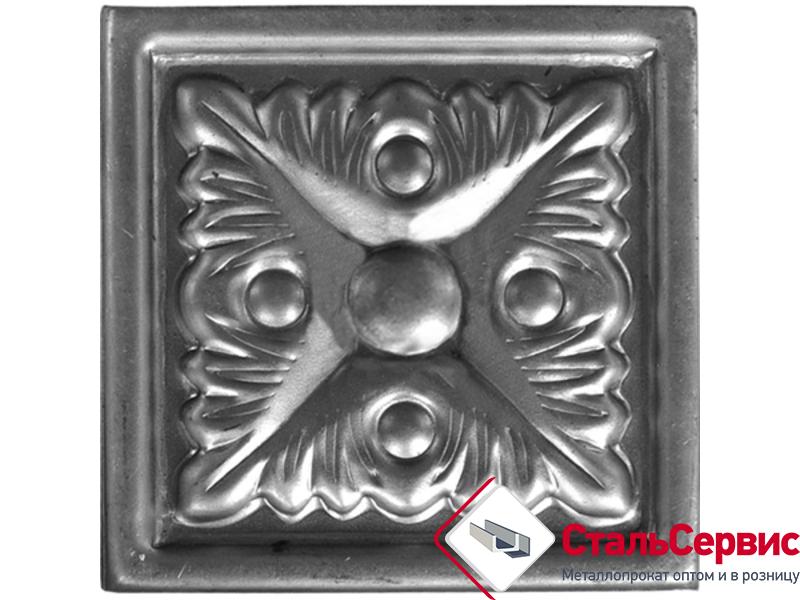 Накладка SK36.44 Ширина: 105 (0.8мм)