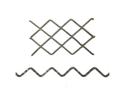 Французкая сетка К10-П 1,70 м, кв 10