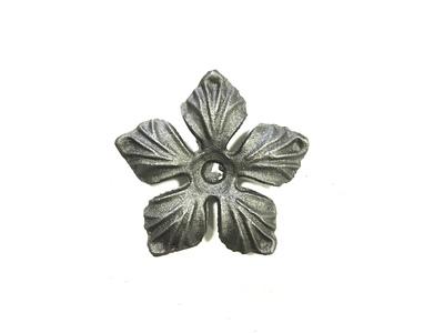 Цветок SK23.03.1 Диаметр: 90 отв:3 (4мм)