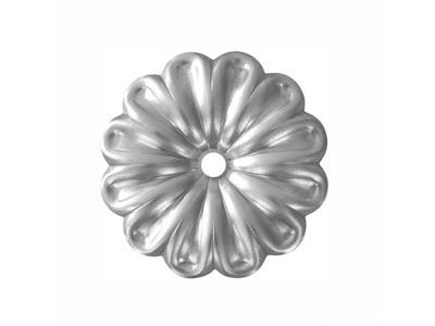 Цветок SK23.13.5А Диаметр: 120 (1,1мм)