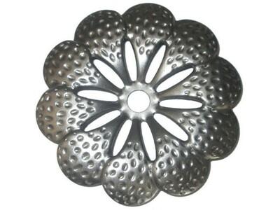 Цветок SK23.30 Размер:68(1,5мм)