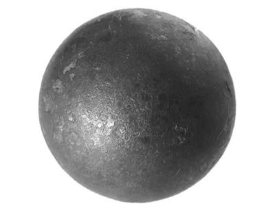 Шар стальной SK03.25.1 диаметр 25