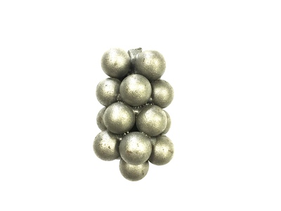 Виноградная гроздь SK 21.13.3 Размеры: 69х45