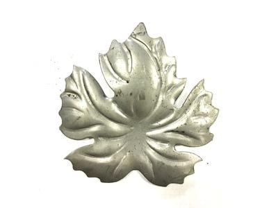 Лист SK22.35.4 Размеры: 97х97 (1,5 мм)