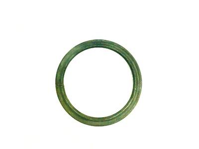 Кольцо  Т15    d-160, тр 15х15
