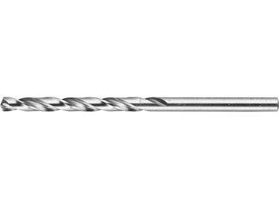 Сверло по металлу d-4,0