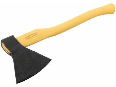 Топор-колун в сборе 1,75 кг(ВАЧА)