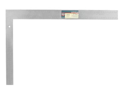 Угольник 400х600 мм, цельно-металический