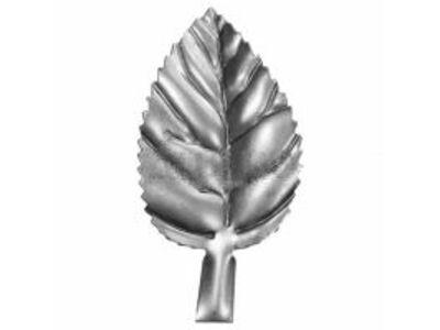 Лист SK22.36.2 Размеры: 90х47 (1,0 мм)