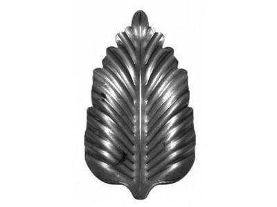 Лист SK22.49 Размеры: 85х50 (2мм)