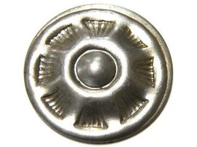 Накладка SK36.28 диаметр 42 мм (1,5 мм)