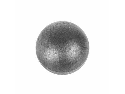 Шар стальной SK03.30.1 диаметр 30